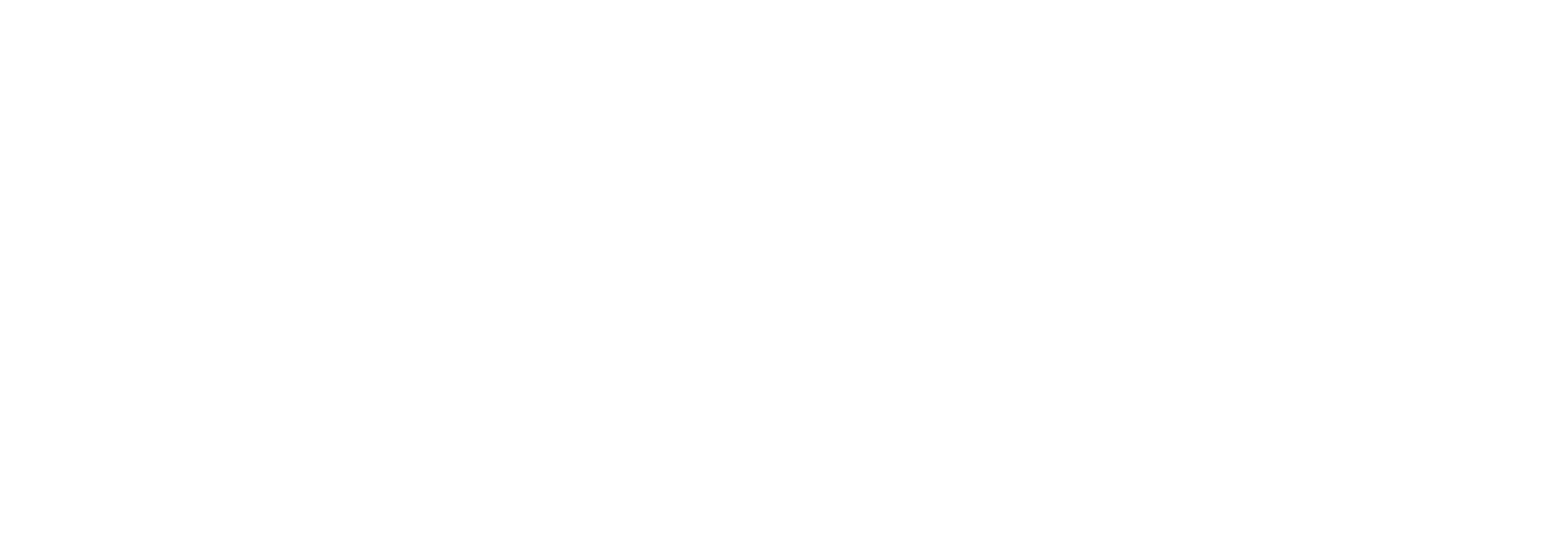 banner文字